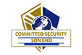 COMMITED SECURITY SDN BHD